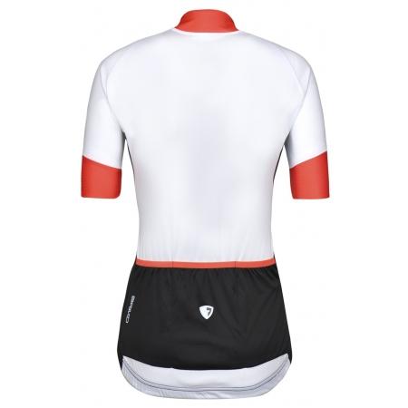 Dámský cyklistický dres - Briko ZAMPILLO PRO LADY - 2