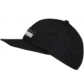 O'Neill BM ACTIVE CAP - Pánská kšiltovka