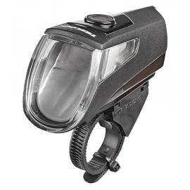 Trelock LS 360 PŘEDNÍ - Přední světlo