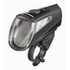 Přední světlo - Trelock LS 460 PŘEDNÍ - 1