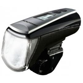 Trelock LS 950 PŘEDNÍ - Přední světlo