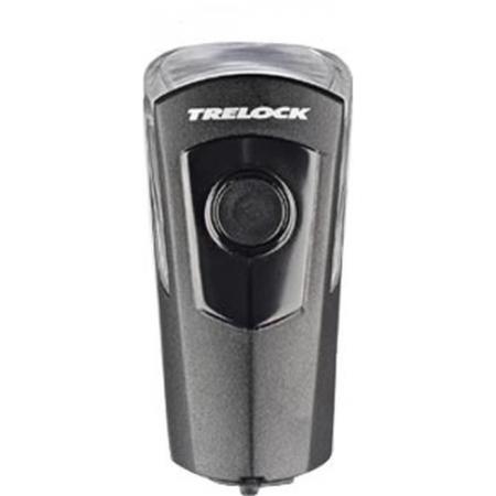 Přední světlo - Trelock LS 360 PŘEDNÍ - 2