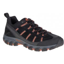 Merrell TERRAMORPH - Pánská outdoorová obuv