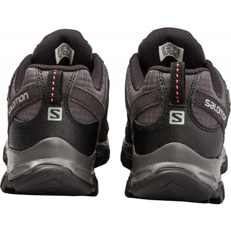 Dámská hikingová obuv - Salomon FORTALEZA GTX W - 7