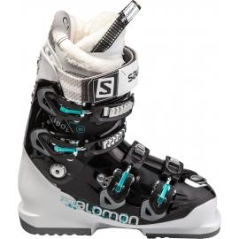 Salomon IDOL SPORT - Dámské sjezdové boty
