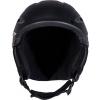 Lyžařská helma - Salomon RANGER ACCESS C.AIR - 2