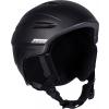 Lyžařská helma - Salomon RANGER ACCESS C.AIR - 1