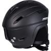 Lyžařská helma - Salomon RANGER ACCESS C.AIR - 3