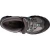 Dámská hikingová obuv - Salomon MUDSTONE MID 2 GTX W - 5