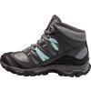 Dámská hikingová obuv - Salomon MUDSTONE MID 2 GTX W - 4