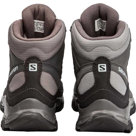 Dámská hikingová obuv - Salomon MUDSTONE MID 2 GTX W - 7