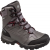 Dámská zimní obuv - Salomon CHALTEN TS CSWP W - 1
