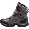 Dámská zimní obuv - Salomon CHALTEN TS CSWP W - 4
