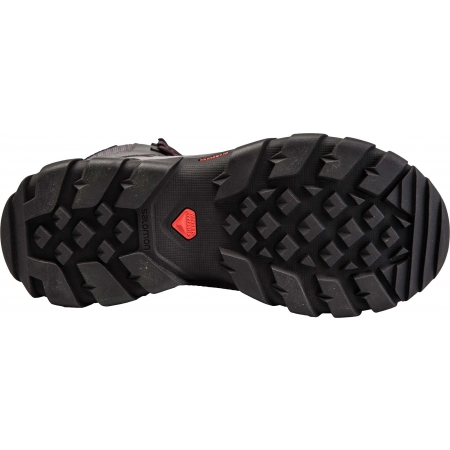 Dámská zimní obuv - Salomon CHALTEN TS CSWP W - 6