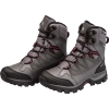 Dámská zimní obuv - Salomon CHALTEN TS CSWP W - 2