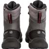 Dámská zimní obuv - Salomon CHALTEN TS CSWP W - 7