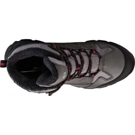 Dámská zimní obuv - Salomon CHALTEN TS CSWP W - 5