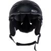 Sjezdová helma - Atomic NOMAD - 3