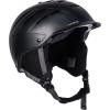 Sjezdová helma - Atomic NOMAD - 1