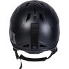 Sjezdová helma - Atomic NOMAD - 4