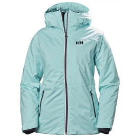 Helly Hansen SUNVALLEY JACKET W - Dámská bunda