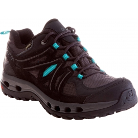 Salomon ELLIPSE 2 GTX SURROUND