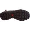 Dámské sandály - Salomon CUZAMA W - 6