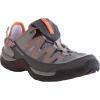 Dámské sandály - Salomon CUZAMA W - 1