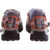 Dámské sandály - Salomon CUZAMA W - 7