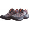 Dámské sandály - Salomon CUZAMA W - 2