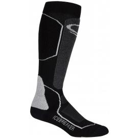Icebreaker SKI+ MEDIUM OTC - Dámské ponožky