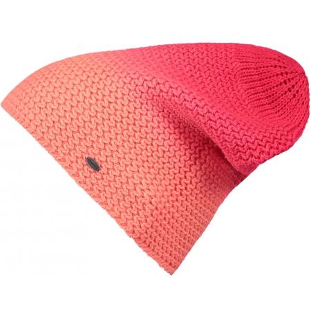 Stylová dámská zimní čepice - O Neill BW BUNDLE UP BEANIE - 1 3fd81e9928