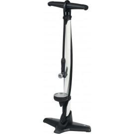 One AIR MAX 1.1 - Nožní pumpa