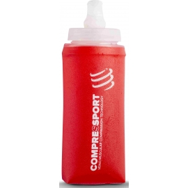 Compressport FLASK-003 ERGOFLASK 300ML