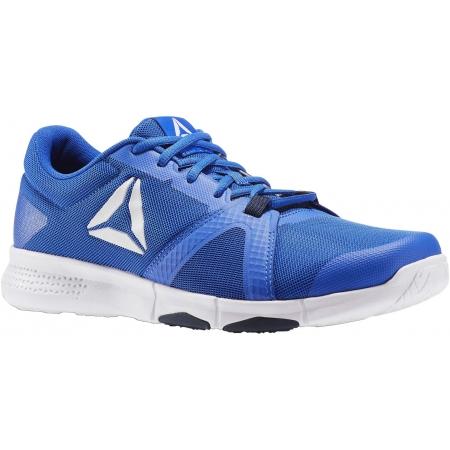 Pánská tréninková obuv - Reebok TRAINFLEX LITE - 1 22fb1bb722