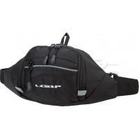 Loap CLIP BAG