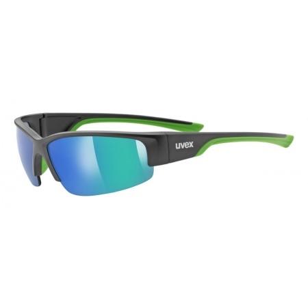 SPORTSTYLE 215 - Sportovní brýle - Uvex SPORTSTYLE 215