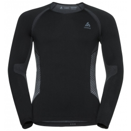 Odlo SHIRT L/S SEAMLESS WARM
