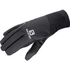 Salomon EQUIPE GLOVE M - Pánské rukavice