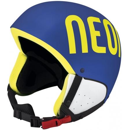 Neon FREERIDE REGULATOR