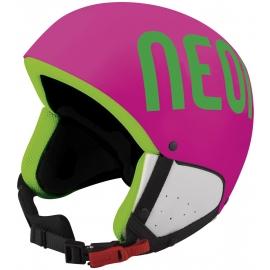 Neon FREERIDE REGULATOR - Lyžařská helma