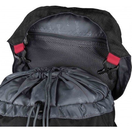 Velkoobjemový batoh - Husky SAMONT 60+10 - 6