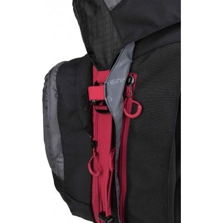 Velkoobjemový batoh - Husky SAMONT 60+10 - 7