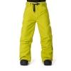 Chlapecké lyžařské/snowboardové kalhoty - Horsefeathers CHEVIOT KIDS PANT - 1