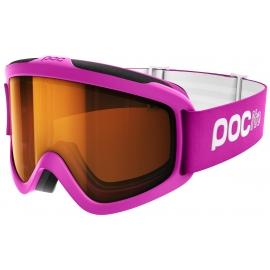 POC POCITO FLUO - Lyžařské brýle