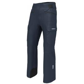 Colmar ELAN DEMO PANTS - Pánské lyžařské kalhoty