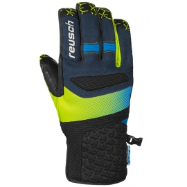 Reusch STUART R-TEX XT - Pánské zimní rukavice