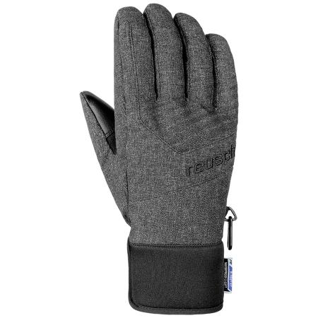 Lyžařské rukavice - Reusch TORBENIUS R-TEX XT