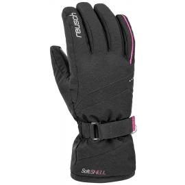 Reusch HANNAH R-TEX XT - Dámské lyžařské rukavice