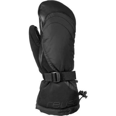 Dámské lyžařské rukavice - Reusch YETA MITTEN